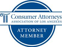 Consumer Attorney